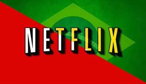 Buscar Um Parceiro Pela Internet O Brasília-7006
