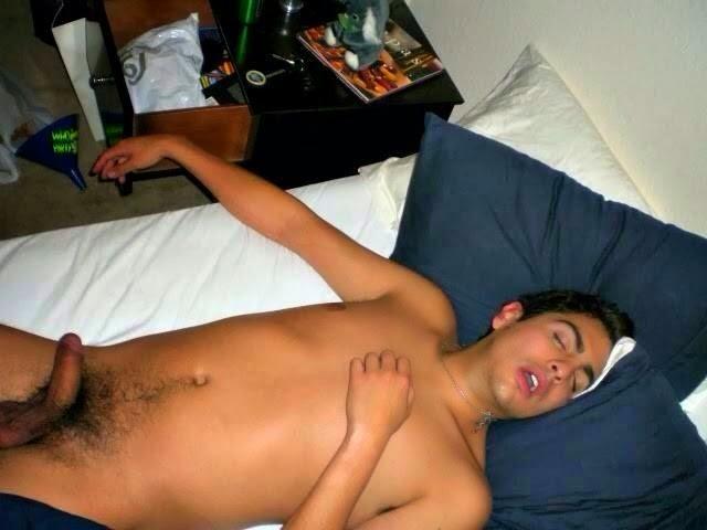 Busco Homem Para Mi Esposa Natal-3639