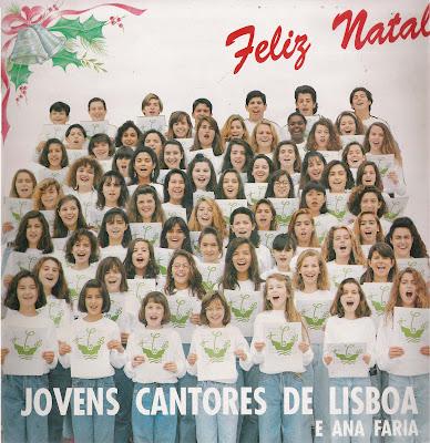 Cantora Queria Columbia-1309