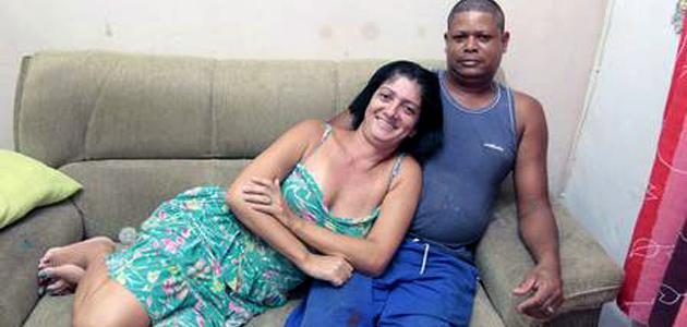 Casada Procura Amante No Rio Das Ostras-9626