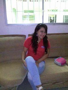 Casais Busca Homens Em Guayaquil-2469