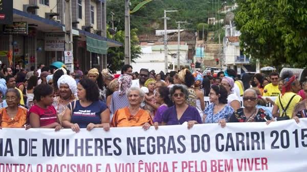 Casais Das S Mil Crato-9923