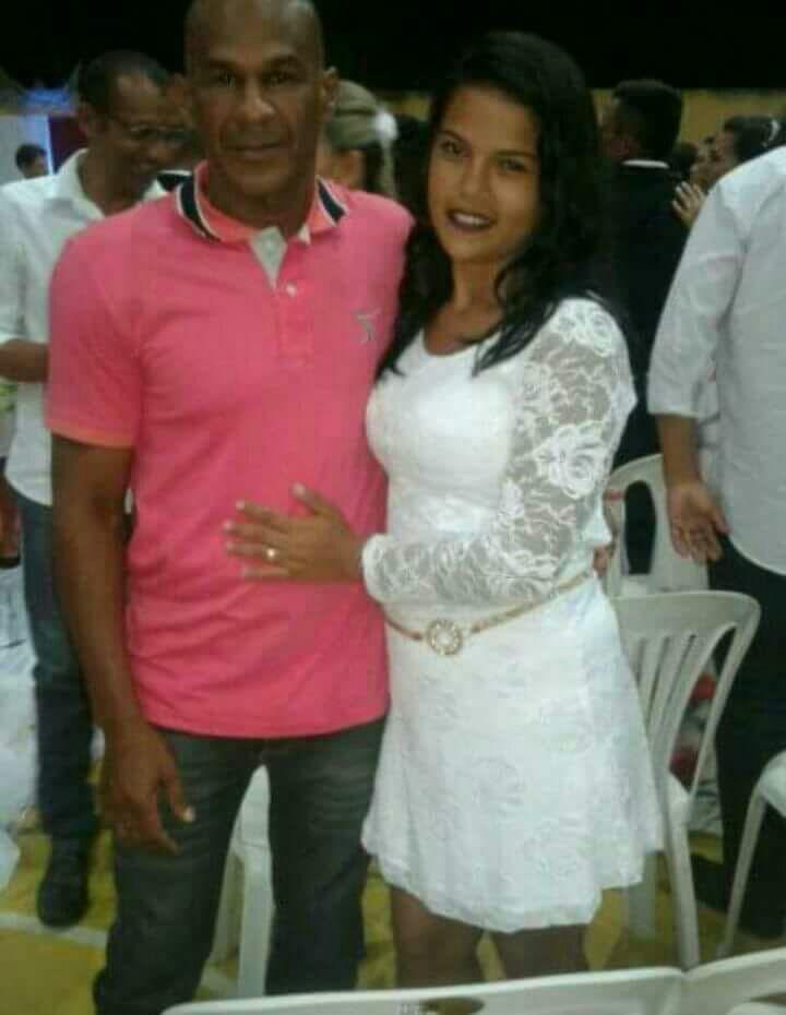 Casais Procuram Em São Gonçalo-9985