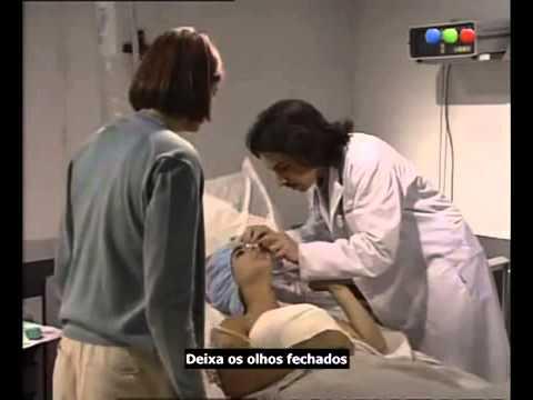 Cega Namoro 2 Temporada-8960
