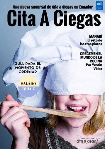 Cita Um Ciegas Web-8304