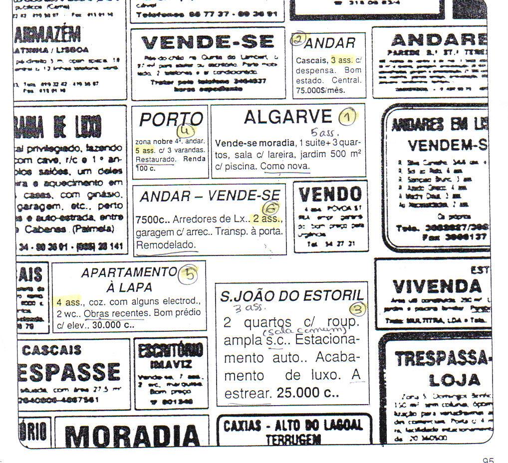 Classificados De Mulheres Em Rico Valencia-948