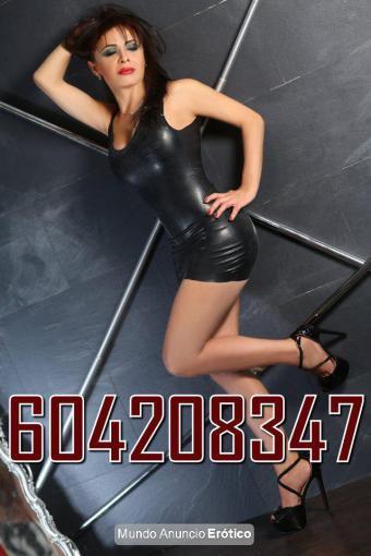 Confissão Erótico Anúncio 69-3875