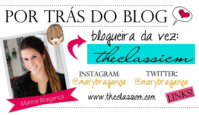 Conhecer Menina Bragança-8908