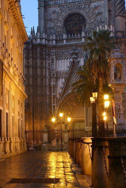 Conhecer Rapazes Seville-6722