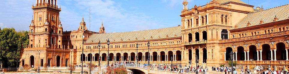 Conhecer Rapazes Seville-996