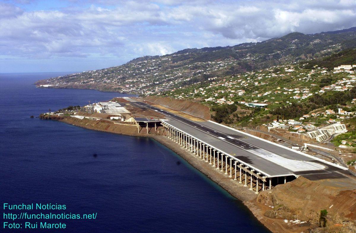 Conseguir Parceiros Na Internet Grátis Funchal-8176