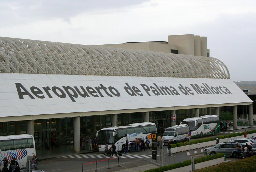 Contacto Mulheres Centro Palma-9307