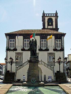 Contacto Mulheres Espanolas Do Sul Ponta Delgada-6476