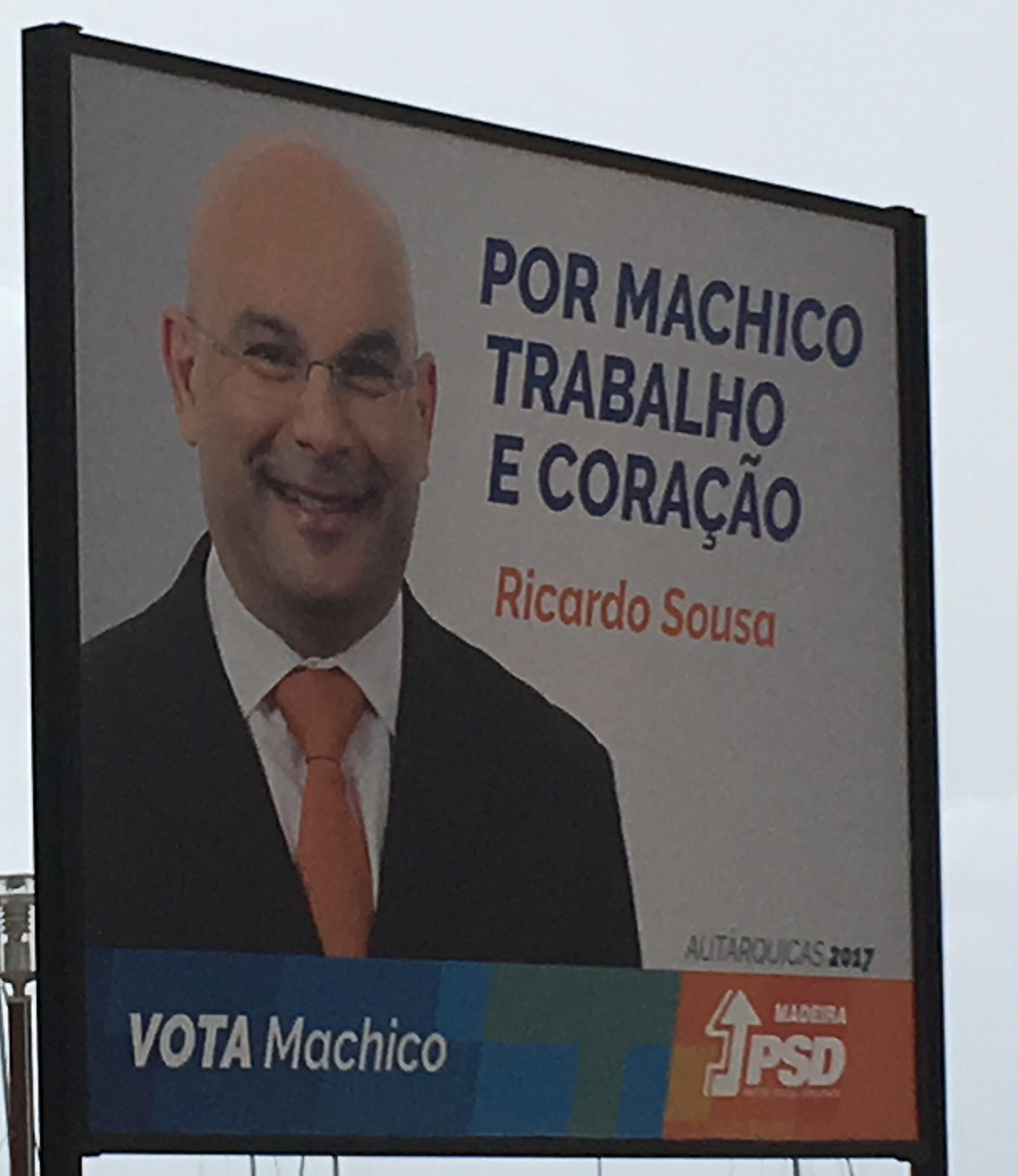 Contacto Mulheres Las S Machico-9239