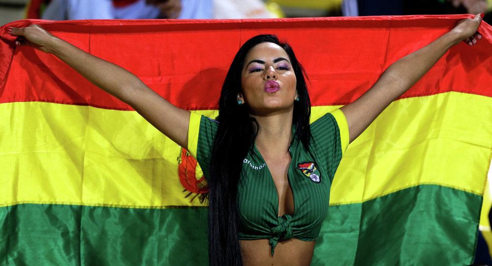 Contacto Sexo Sem Se Inscrever Bolívia-8550