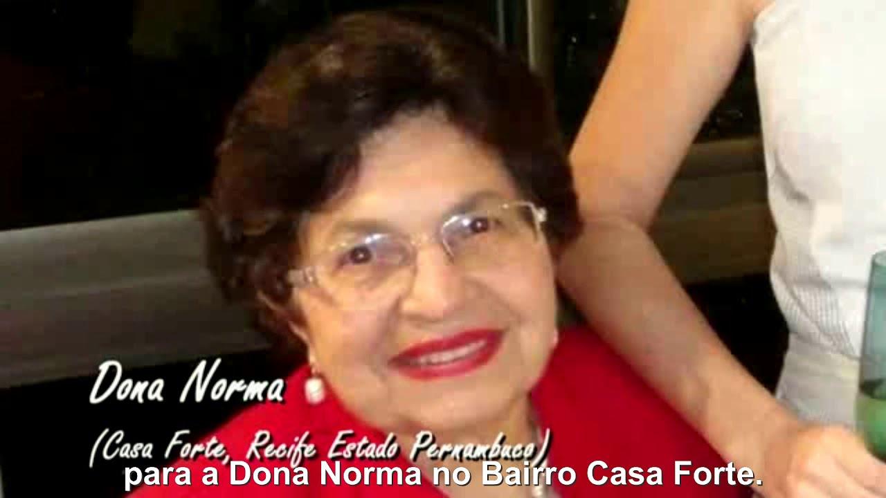 Contato Com Mulheres Separadas Em Recife-397