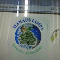 Contatos  San Isidro Manaus-9460