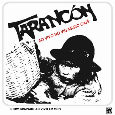 Contatos Com Garotas Tarancon-4402