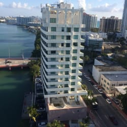 Contatos Com Mulheres Miami Gardens-215