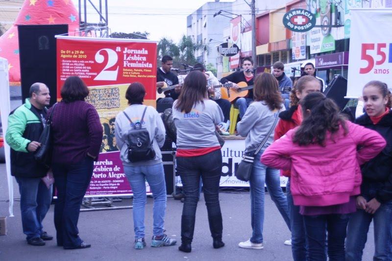 Contatos Lésbicos Porto Alegre-3666