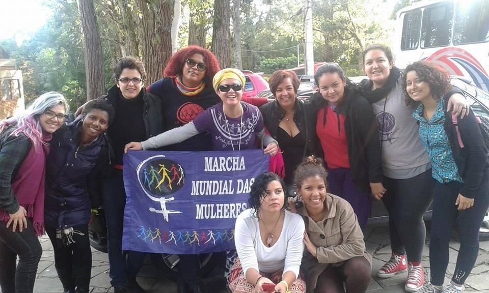 Contatos Lésbicos Porto Alegre-2265