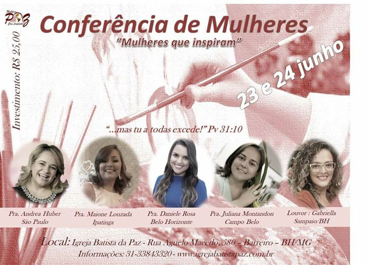 Contatos Mulheres Caceres Belo Horizonte-9377