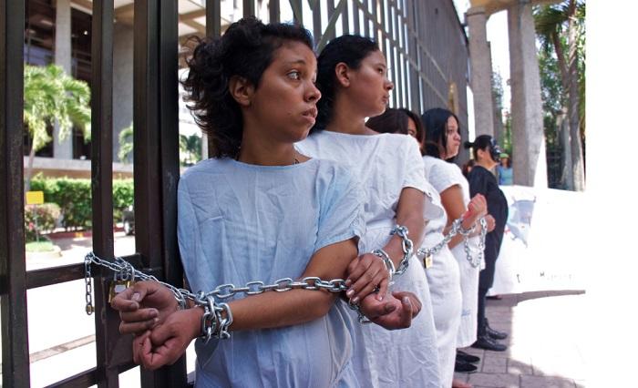 Contatos Mulheres Em Espanolas El Salvador-8997