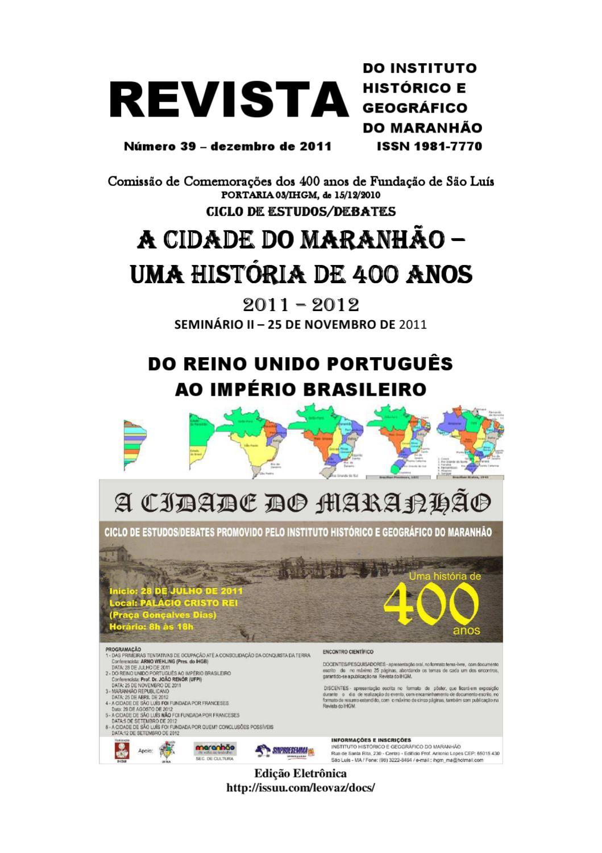 Contatos Mulheres Espanola São Luís-8847