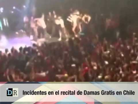 Damas Gratis Chile-4295