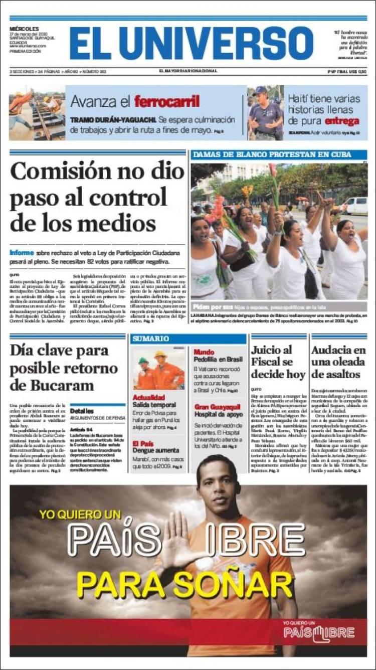 De Anúncios Ecuador-6717