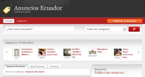 De Anúncios Ecuador-7937