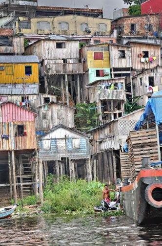 Encontrar Pares Less Manaus-2490