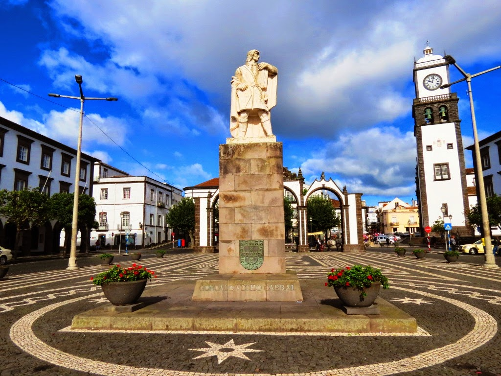 Encontrar Um Par Adequado Ponta Delgada-1307