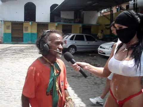 Encontre Mulheres Em Fortaleza-8870