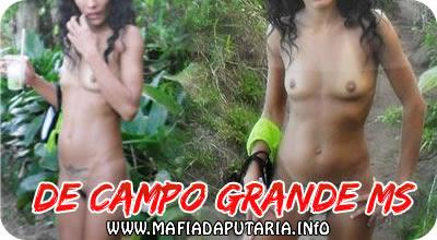 Encontro Erótico Para Campo Grande-8073