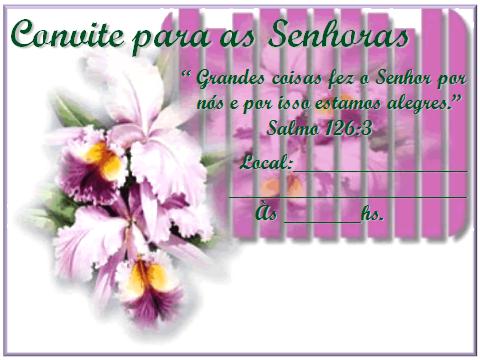 Encontro Mulheres Maduro Aless Amadora-5876
