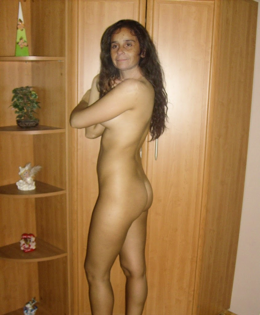 Encontro Mulheres Maduro Aless Cartagena-2548
