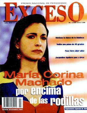 Encontro Às Cegas Série Asturias-793