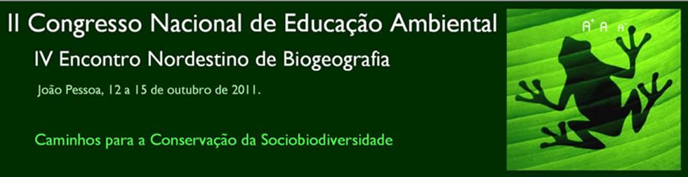 Encontros Adultos E Província De Rio Tinto-1386