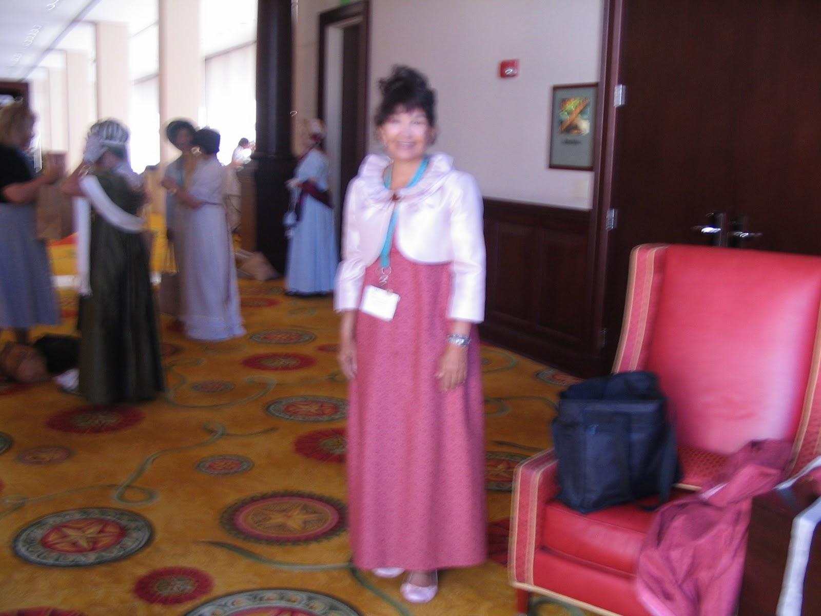 Encontros Às Cegas Com Mulheres Em Fort Worth-8970