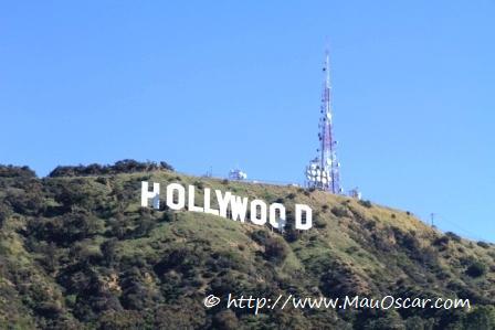 Encontros Às Cegas Em Los Angeles-5505
