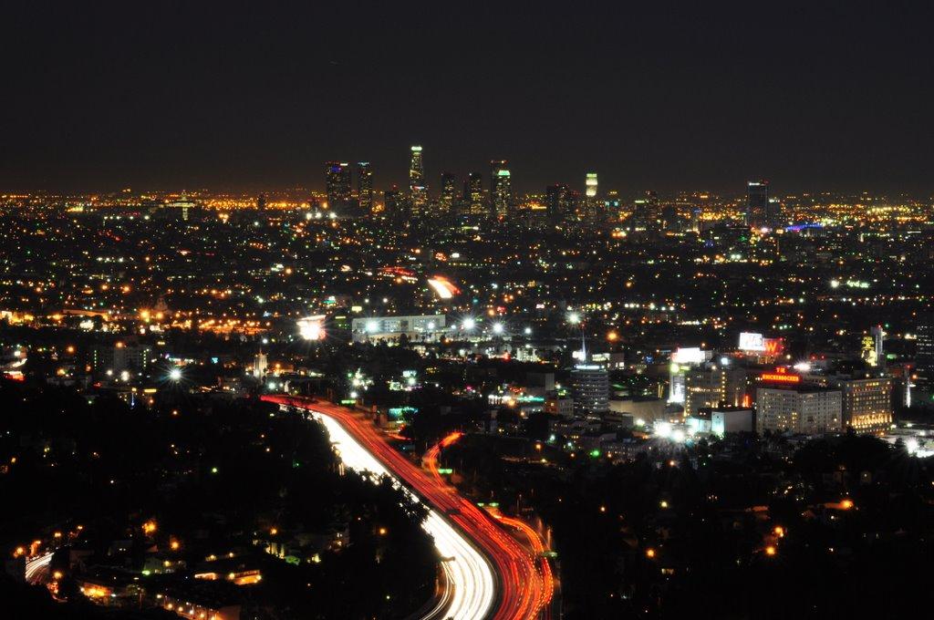 Encontros Às Cegas Em Los Angeles-3437