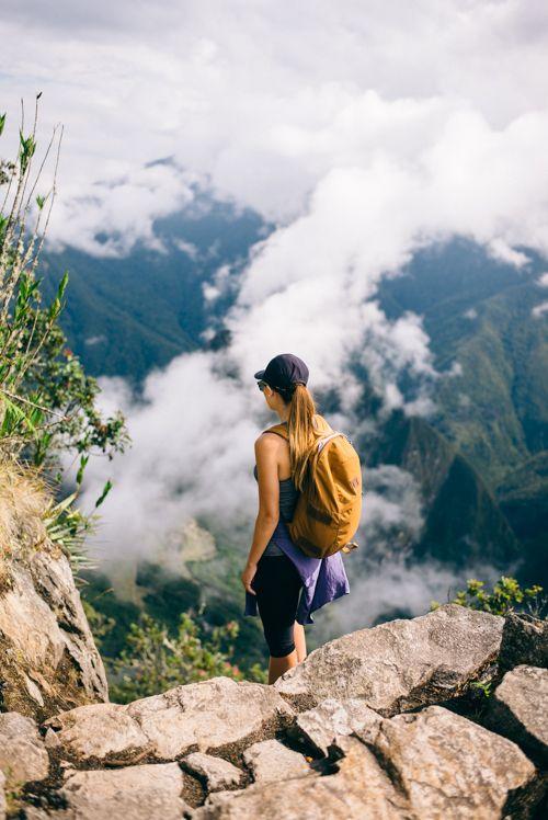 Encontros Às Cegas Gal Peru-2601