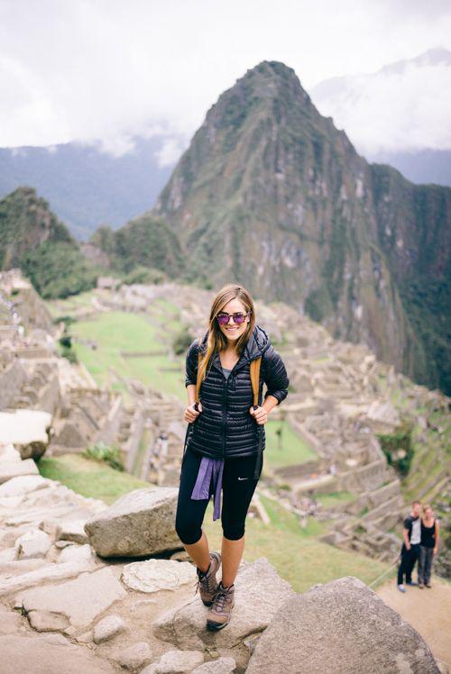 Encontros Às Cegas Gal Peru-1411