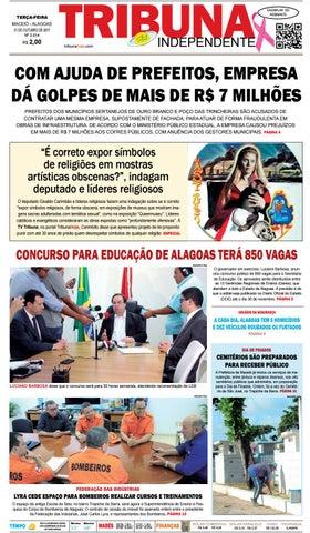 Encontros Às Cegas Grátis Maceió-7117