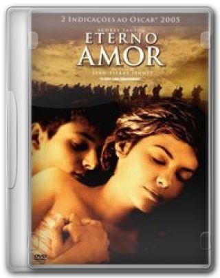 Filme Online Amor Eterno-9667