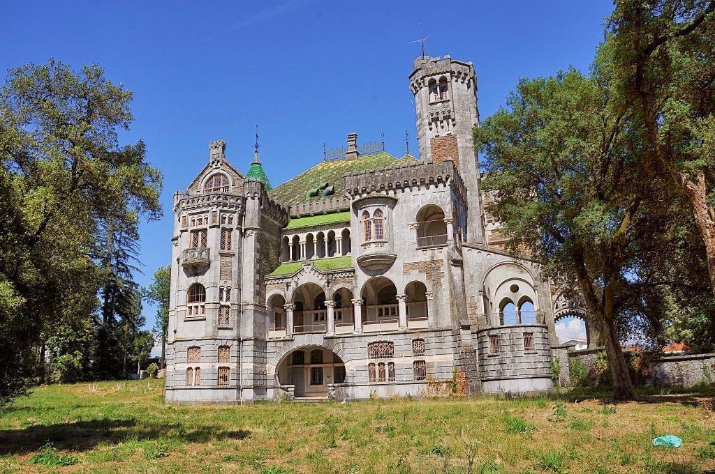 Procura Casal Em Zaragoza-5741