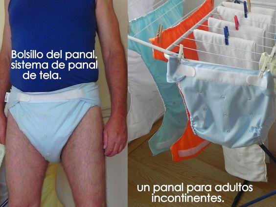 Encontro Adultos Para México-6852