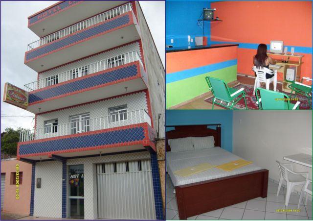 Casal Procura Terceiro Centro Mirandela-5088