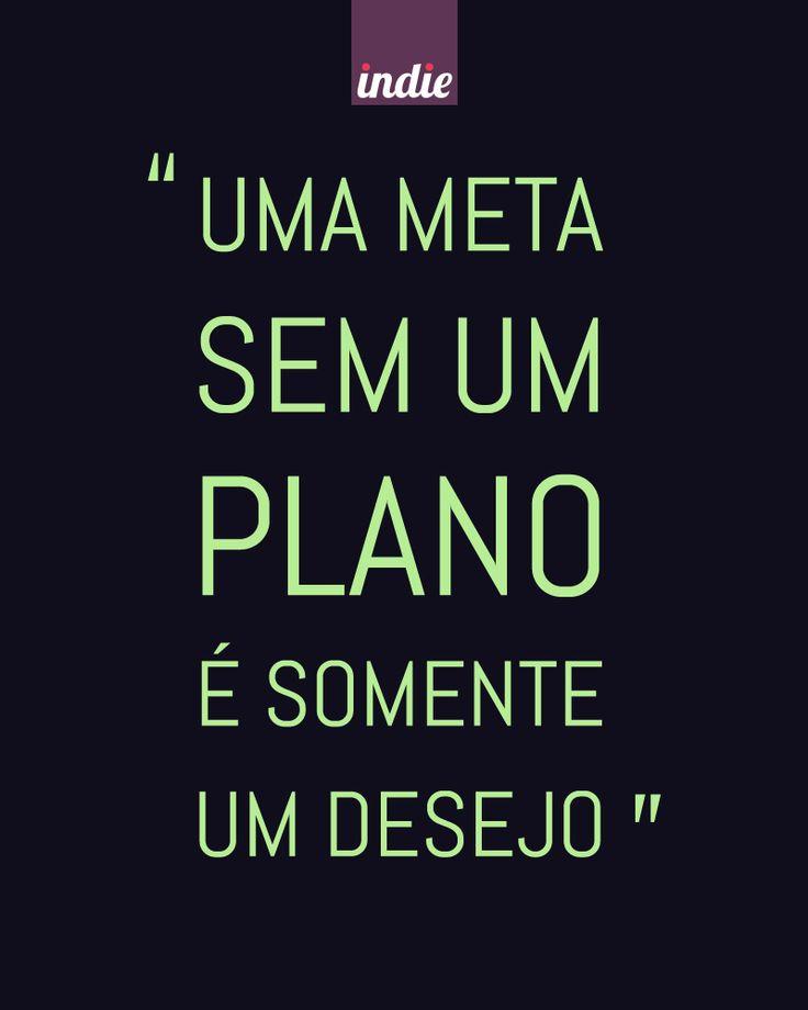 Plano B O Amor E O Foder Do Youtube-8848